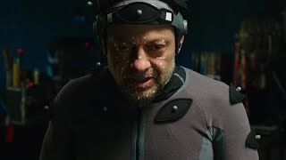 """""""War for the Planet of the Apes"""" star, Andy Serkis, reveals the inspiration for his character, Caesar, and why he thinks performance capture technology will revolutionize his profession. Photo: 20th Century FoxDon't miss a WSJ video, subscribe here: http://bit.ly/14Q81XyMore from the Wall Street Journal: Visit WSJ.com: http://www.wsj.comVisit the WSJ Video Center: http://wsj.com/videoOn Facebook: https://www.facebook.com/pg/wsj/videos/On Twitter: https://twitter.com/WSJvideoOn Snapchat Discover: http://on.wsj.com/2ratjSM"""