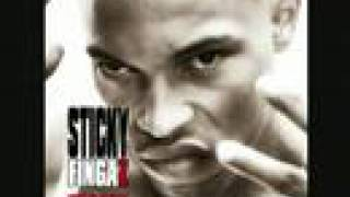 Download Lagu Man up - Sticky Fingaz Mp3