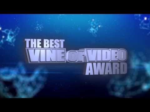 2014 NBA Social Media Awards Best Vine/Vid Nominee: Dwight Howard