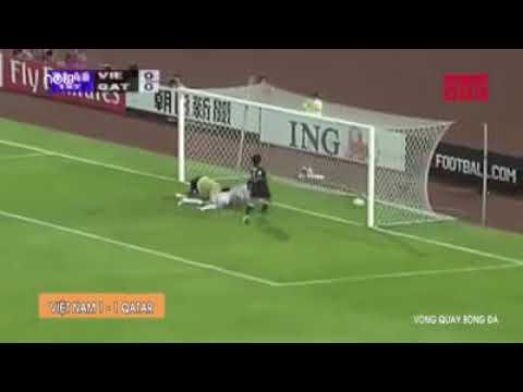 ĐT Việt Nam tại Asian Cup 2007 - Thời lượng: 2 phút, 47 giây.