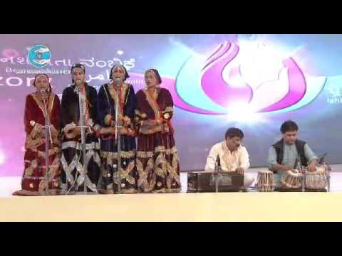 Video 67th Annual Nirankari Sant Samagam Welcome download in MP3, 3GP, MP4, WEBM, AVI, FLV January 2017