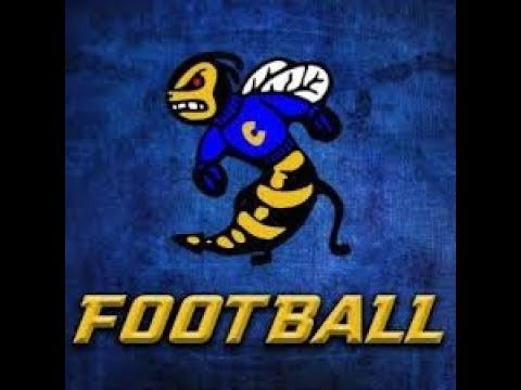 Football 9-13-18