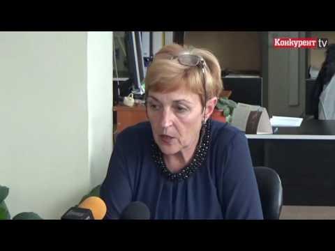 Пресконференция на Бюрото по труда и Инспекцията по труда Враца