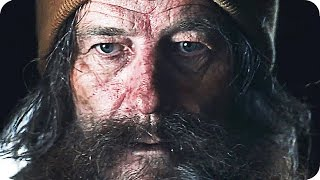 Nonton Wakefield Trailer  2017  Bryan Cranston  Jennifer Garner Movie Film Subtitle Indonesia Streaming Movie Download