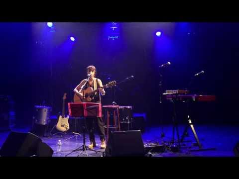 Vous les femmes - Adee Cover (видео)