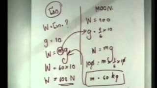 ติววิทยาศาสตร์ O-net ฮามาก 11
