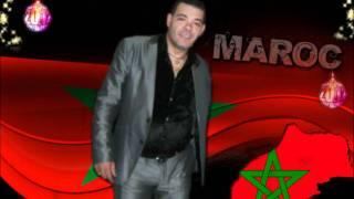 Download Lagu Adil El Miloudi jadid 2012  9ARBI MENI 9ARBI  by amal sweet Mp3