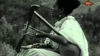 Asnakech Worku - Tizita