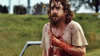 Nonton Blue Ruin   Trailer Deutsch German  Hd  Film Subtitle Indonesia Streaming Movie Download