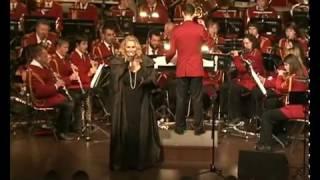 Lastovka - Elda Viler - Goriški pihalni orkester