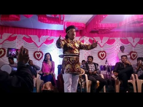 Video Naresh kanodiya Performance in Wedding download in MP3, 3GP, MP4, WEBM, AVI, FLV January 2017