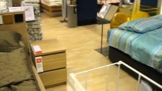 спальня дорого купить спб