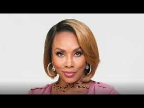 Sad News For Vivica A. Fox