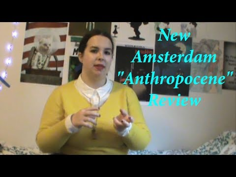 New Amsterdam Season 1 Episode 6 Review