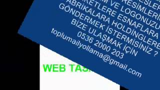 reklam başvurusu 0536 2000 203 googlereklamvermek google adwords sayfası