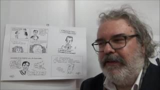 -riso-alla-foggiana---30-anni-di-calambour-nelle-vignette-di-de-tullio-Cultura