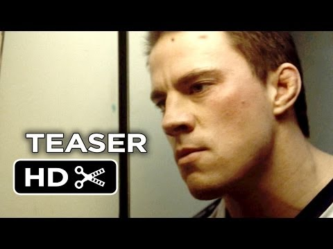 movieclipstrailers - Subscribe to TRAILERS: http://bit.ly/sxaw6h Subscribe to COMING SOON: http://bit.ly/H2vZUn Like us on FACEBOOK: http://goo.gl/dHs73 Follow us on TWITTER: http://bit.ly/1ghOWmt Foxcatcher Official...