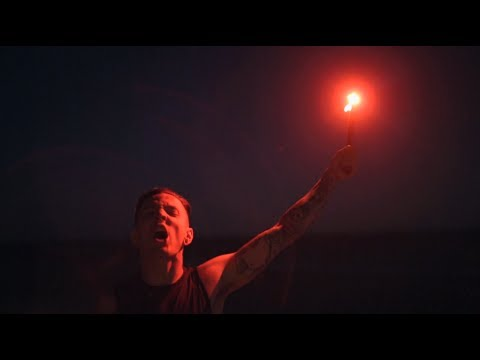 The Word Alive – Lighthouse (Official Music Video)