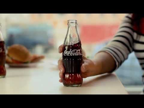 MCS Coca Cola