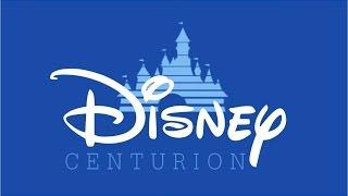 Video Disney (Power Hour) Centurion 2014 MP3, 3GP, MP4, WEBM, AVI, FLV Juli 2019