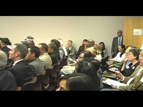 The San Francisco Employee Retirement System- April 10, 2013 Part 1