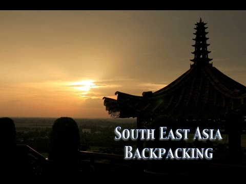 East Asia - ASK ME A QUESTION ON TWITTER - @andrewosbourne8 SUBSCRIBE HERE FOR MORE VIDEOS IN THE FUTURE. SHARE TO YOUR FRIENDS WHO ARE THINKING ABOUT TRAVELLING - IF YO.
