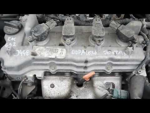 Nissan almera 90 снимок