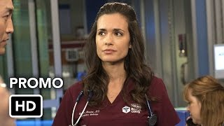 Nonton Chicago Med 2x07 Promo Film Subtitle Indonesia Streaming Movie Download