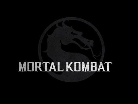 Video Mortal Kombat XL 20 Most Brutal Fatalities download in MP3, 3GP, MP4, WEBM, AVI, FLV February 2017