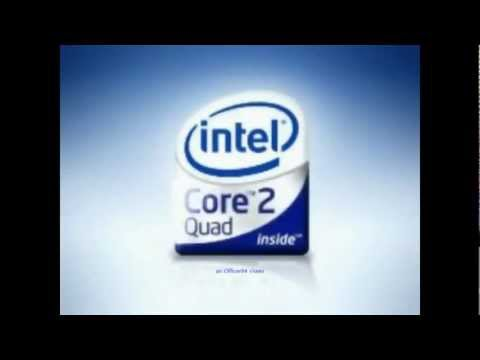 Intel - the title says.
