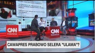 Video Cawapres Prabowo Tidak dari Ijtimak Ulama, PA 212: Kami akan Gelar Ijtimak Lagi MP3, 3GP, MP4, WEBM, AVI, FLV Agustus 2018