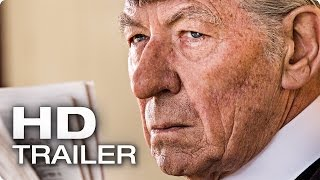 Nonton Mr Holmes Trailer German Deutsch  2015  Film Subtitle Indonesia Streaming Movie Download