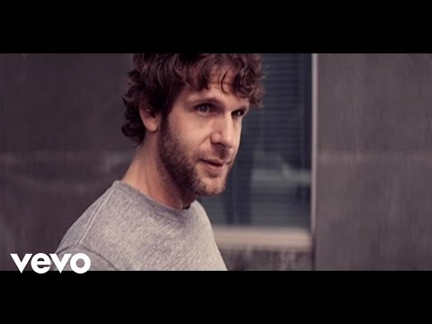 Dont - Music video by Billy Currington performing Don't. (C) 2008 Mercury Records, a Division of UMG Recordings, Inc.
