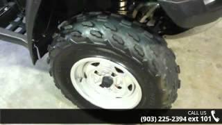 4. 2012 Honda FourTrax Rincon  - Sherman Powersports - Sherm...