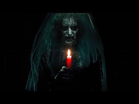 Die BESTEN Horrorfilme 2000-2018