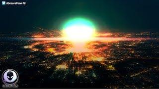 Support the channel: https://www.patreon.com/TheSecureteam Cloud UFO: https://www.youtube.com/watch?v=dLmmXCWDNFw ISS UFO: https://goo.gl/ssw8v5 ...