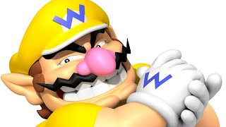 How to play Wario 101