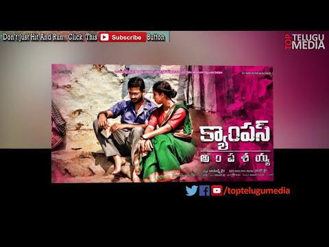 Naked Telugu Anchor U C Toptelugumedia Image