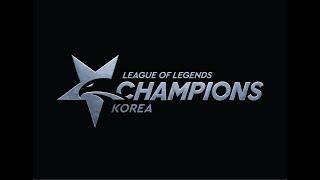 SB vs. JAG -| Week 4 Day 2 | LCK Spring Split ISANDBOX Gaming vs.Jin Air GreenWings  (Game 2) (2019) by League of Legends Esports