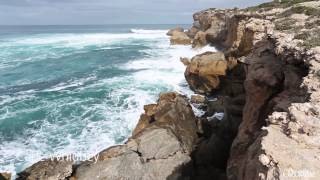Eyre Peninsula Australia  city pictures gallery : Eyre Peninsula, South Australia