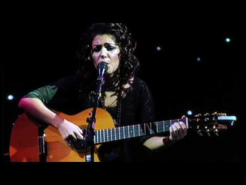 Katie Melua - When you taught me how to dance lyrics