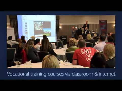 Video of CLUB MANAGERS ASSOCIATION AUS.