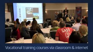 CLUB MANAGERS ASSOCIATION AUS. YouTube video