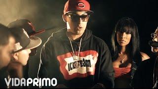 Download Lagu Ñengo Flow - Mano Arriba (Intro) Mp3