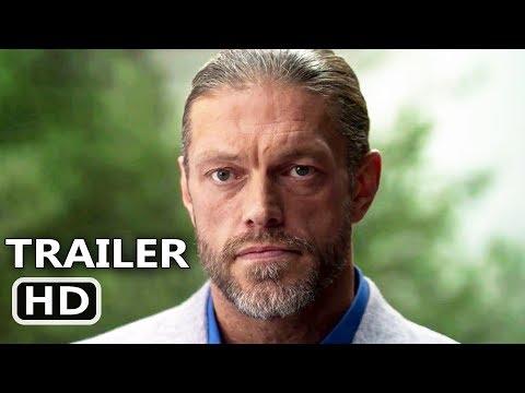 MONEY PLANE Official Trailer (2020) Edge, Denise Richards Action Movie HD