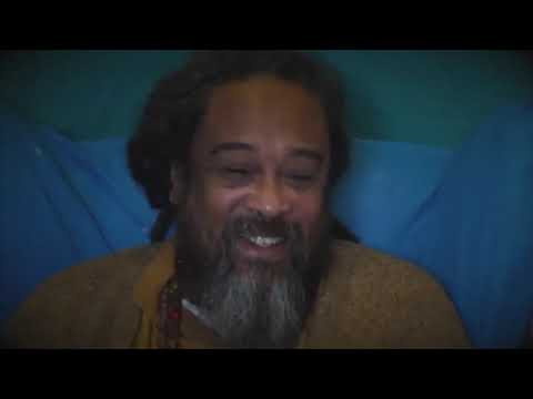 Mooji Video: Free from the Hypnosis of Conditioning