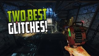 """Black Ops 3 Zombies: The Giant - Two Best Working Pile Up Glitches On The Giant (God Mode Spots) Black Ops 3 Zombies: The Giant - Two Best Working Pile Up Glitches On The Giant (God Mode Spots) Black Ops 3 Zombies: The Giant - Two Best Working Pile Up Glitches On The Giant (God Mode Spots)Music in order.Hoodie Allen - Can't Hold Me Down (feat. Tayyib Ali)Moosh & Twist - Champion (Official Video)Some more Black Ops 3 Videos!Black Ops 3 Zombies: Shadows Of Evil Pile Up Glitch """"Best Working Shadows Of Evil Glitch - https://www.youtube.com/watch?v=2o3QS4UqBTsBlack Ops 3 Zombies - Shadows Of Evil Pile Up Glitch """"Black Ops 3 Glitches"""" (High Round Glitch) - https://www.youtube.com/watch?v=95botpWxat4Black Ops 3 Multiplayer Glitches - Best Glitches On The Map Breach """" BO3 Multiplayer Glitches """"  - https://www.youtube.com/watch?v=hsl26mJC_WwBlack Ops 3 Multiplayer - """"NEW"""" Out Of The Map Splash """"BO3 Multiplayer Glitches""""  - https://www.youtube.com/watch?v=D8fMjf_TSY8Black Ops 3 Zombies Glitches: Best Working Pile Up Glitch On Shadows Of Evil (BO3 Glitches)  - https://www.youtube.com/watch?v=JNU-L0SN3HwBlack Ops 3 Zombies: """"Gorod Krovi"""" Solo Unlimited Death Machine After Patch 1.15 """"BO3 Glitches""""  - https://www.youtube.com/watch?v=zMuvd9QjlzEBO3 Zombies: Revelations Pile Up Glitch In Kino """"Black Ops 3 Glitches""""  - https://www.youtube.com/watch?v=wWQXFGJcRzkBlack Ops 3 Zombies: Easy Pile Up Glitch """"God Mode Spot"""" (BO3 Zombies  - https://www.youtube.com/watch?v=Rx6l73CF-poBlack Ops 3 Zombies: """"Gorod Krovi"""" Solo Pile Up Glitch """"Black Ops 3 Zombies Glitches""""  - https://www.youtube.com/watch?v=_k5_4jTh9lo""""Black Ops 3 Zombies: Pile Up Glitch On The Giant """"Black Ops 3 Glitches""""  - https://www.youtube.com/watch?v=CvP6c9AU5CgAll Working Shadows Of Evil Glitches After All Patches (Best Solo Working Shadows Of Evil Glitches)  - https://www.youtube.com/watch?v=xyt4-E9TBZEBlack Ops 3: Zombies GSC PC Mod Menu """"BO3 Mod Menu"""" """"First Preview""""  - https://www.youtube.com/watch?v=kfRKvM9f348Call """
