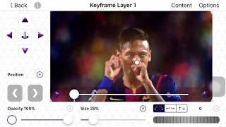 Crying Player  Video Star Tutorial