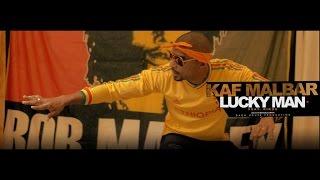 Nonton Kaf Malbar   Lucky Man    Feat Rikos     F  Vrier 2017 Film Subtitle Indonesia Streaming Movie Download