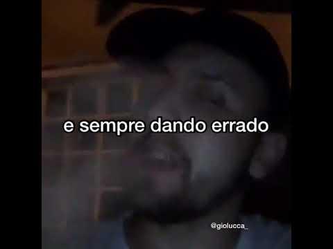 Frases romanticas - Vídeos tristes para status whatsapp - Musica triste para status whatsapp - Vídeo romântico de Status